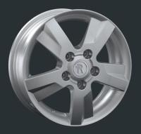 диски Replay Replica Suzuki SZ41