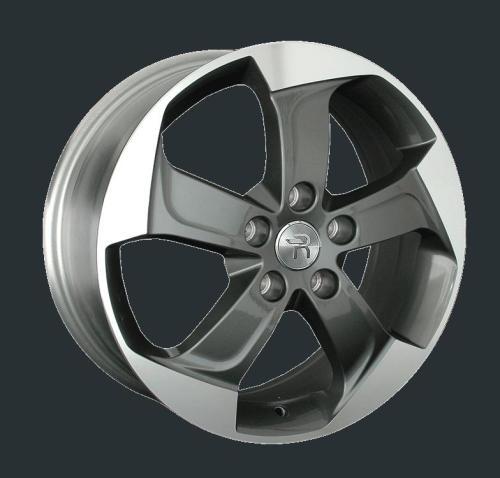 Диски Replay Replica Suzuki
