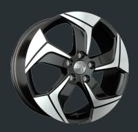 диски Replay Replica Suzuki SZ49