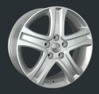 диски Replay Replica Suzuki SZ5