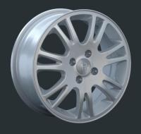 диски Replay Replica Suzuki SZ9