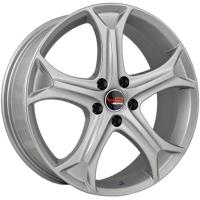 диски LegeArtis Replica Toyota TY100