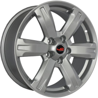 диски LegeArtis Replica Toyota TY101
