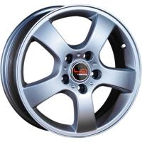 диски LegeArtis Replica Toyota TY105