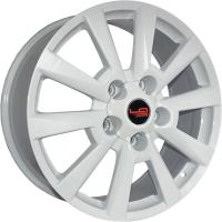 диски LegeArtis Replica Toyota TY106