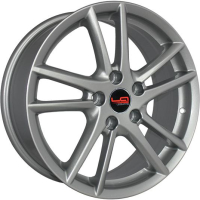 диски LegeArtis Replica Toyota TY109