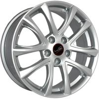 диски LegeArtis Replica Toyota TY111