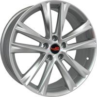 диски LegeArtis Replica Toyota TY121