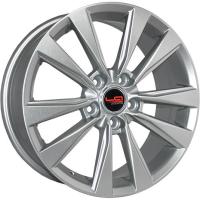 диски LegeArtis Replica Toyota TY122