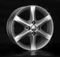 диски LegeArtis Replica Toyota TY12