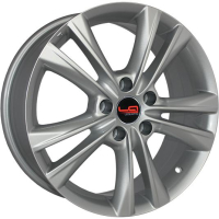 диски LegeArtis Replica Toyota TY130