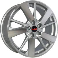 диски LegeArtis Replica Toyota TY138
