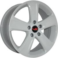 диски LegeArtis Replica Toyota TY139