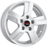 диски LegeArtis Replica Toyota TY144