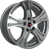 диски LegeArtis Replica Toyota TY147
