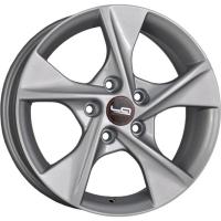 диски LegeArtis Replica Toyota TY149