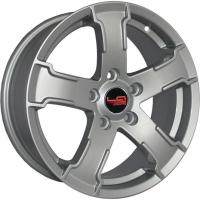 диски LegeArtis Replica Toyota TY150