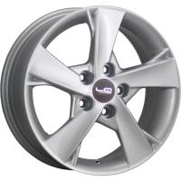 диски LegeArtis Replica Toyota TY152