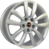 диски LegeArtis Replica Toyota TY155
