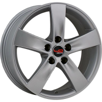 диски LegeArtis Replica Toyota TY156
