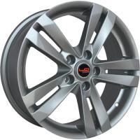 диски LegeArtis Replica Toyota TY159