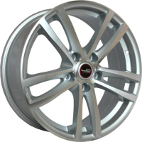 диски LegeArtis Replica Toyota TY161