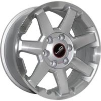 диски LegeArtis Replica Toyota TY176