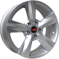 диски LegeArtis Replica Toyota TY177