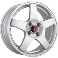 диски LegeArtis Replica Toyota TY180