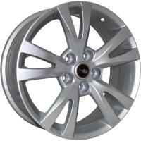 диски LegeArtis Replica Toyota TY183