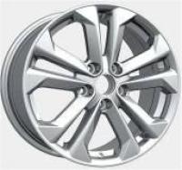 диски LegeArtis Replica Toyota TY186