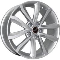 диски LegeArtis Replica Toyota TY187