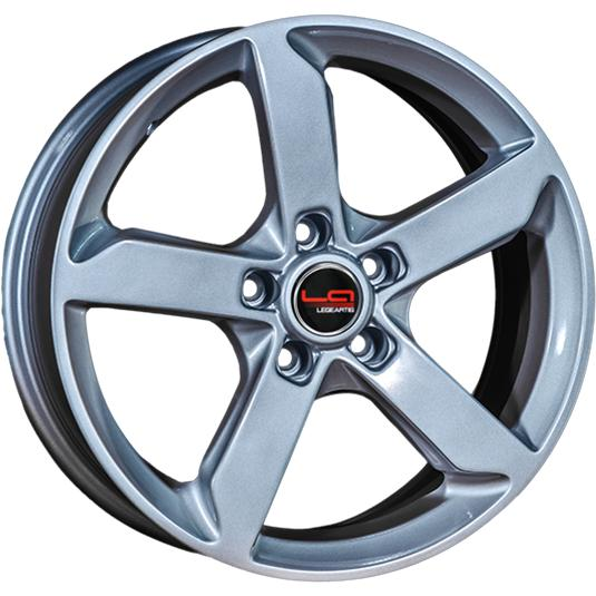 Диски LegeArtis Replica Toyota
