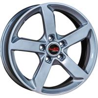 диски LegeArtis Replica Toyota TY189