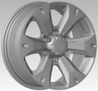 диски LegeArtis Replica Toyota TY190