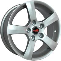 диски LegeArtis Replica Toyota TY205