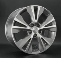 диски LegeArtis Replica Toyota TY211