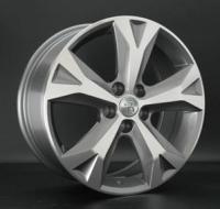 диски LegeArtis Replica Toyota TY214