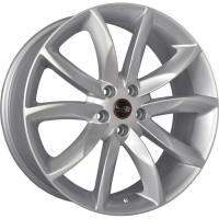 диски LegeArtis Replica Toyota TY215