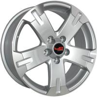 диски LegeArtis Replica Toyota TY21