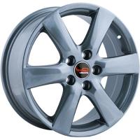 диски LegeArtis Replica Toyota TY24