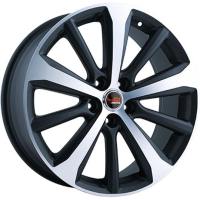 диски LegeArtis Replica Toyota TY2
