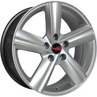 диски LegeArtis Replica Toyota TY39