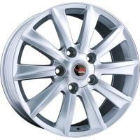 диски LegeArtis Replica Toyota TY43