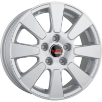 диски LegeArtis Replica Toyota TY45