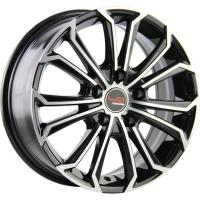 диски LegeArtis Replica Toyota Concept-TY503