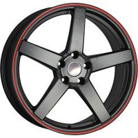 диски LegeArtis Replica Toyota Concept-TY504