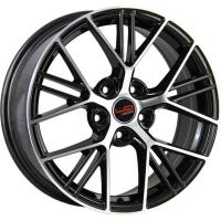 диски LegeArtis Replica Toyota Concept-TY505