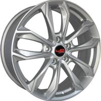 диски LegeArtis Replica Toyota Concept-TY510