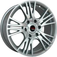 диски LegeArtis Replica Toyota Concept-TY517